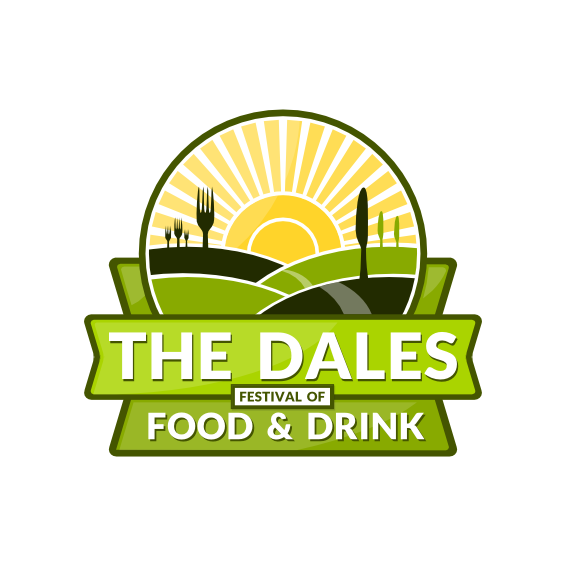 The Dales Festival Of Food & Drink by kewkii